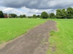 Local list proposals 160825 Mitcham running track