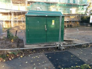 brook-house-substation-161113
