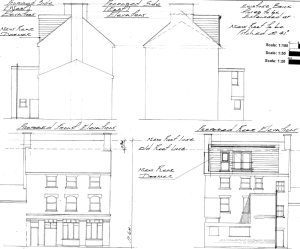 caxton-house-plans